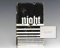 image of Night.