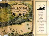 Swallowdale.