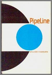 Pipeline. TransCanada and the Great Debate. A History of Business and Politics