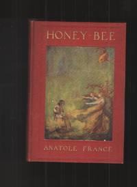 image of Honey-Bee A Translation by Mrs. John Lane