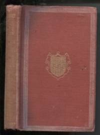 Surrey by  J. Charles Cox - First Edition - 1910 - from E Ridge fine Books and Biblio.com