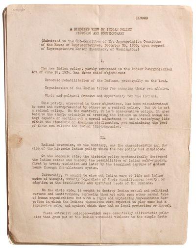 : N. P., 1936. 10½