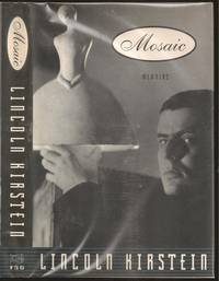 The Queen's Throat: Opera, Homosexuality, and the Mystery of Desire by Wayne Koestenbaum (1958-    ) - First - 1993 - from The Book Collector ABAA, ILAB (SKU: M0293)