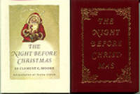 image of NIGHT BEFORE CHRISTMAS, THE