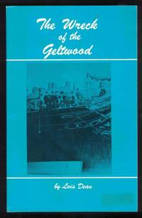 THE WRECK OF THE GELTWOOD