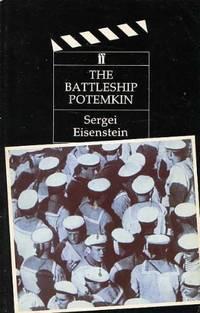 The Battleship Potemkin: Film Script