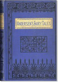 Hans Andersen's Fairy Tales: A New Translation