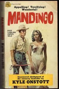 image of Mandingo