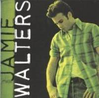 Jamie Walters   [CD]