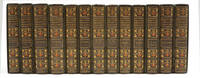 image of Beaux & Belles of England.   Edition Magnifique, limited to 26 copies