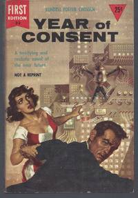 image of Year of Consent