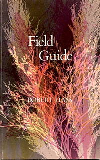 Field Guide by  Robert Hass - Paperback - 1973 - from Blue Jacket Books and Biblio.com