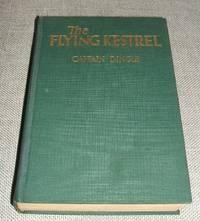 image of The Flying Kestrel