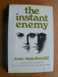 The Instant Enemy