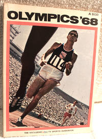 image of OLYMPICS '68