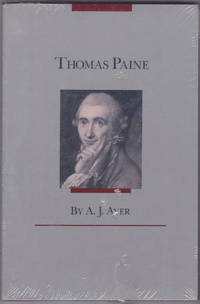 image of Thomas Paine