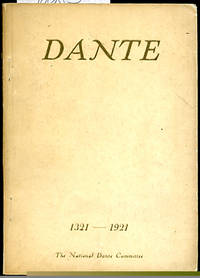 Dante: A Guide for Further Study