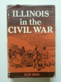 Illinois in the Civil War