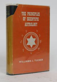 image of The Principles of Scientific Astrology