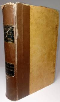 The Works of Hubert Howe Bancroft: Volume 28