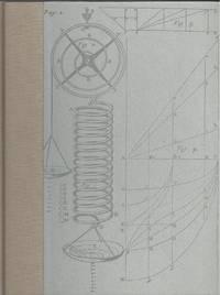 Bibliotheca Mechanica [ A Bibliography of the History of Mechanics ]