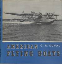 American Flying Boats