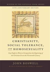 Gay & Lesbian Fiction
