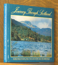 JOURNEY THROUGH SCOTLAND