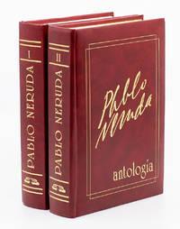 Antologia [2-Volume Set]
