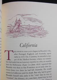 John Ignatius Bleasdale: A Friend of Wine in New Worlds