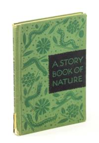 A Story Book of Nature - Part One (Cycle A)