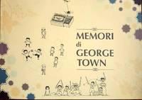 Memori di George Town