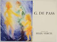 G. De Pass