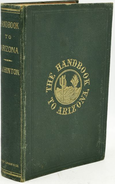 New York: Payot, Upham & Co, 1878. Hard Cover. Very Good binding. With 22 lithographed plates and 6 ...