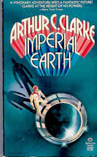 Imperial Earth