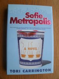 image of Sofie Metropolis