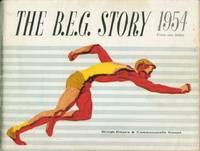 B.E.G. Story 1954, The