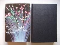 City of Light  -  The Story of Fiber Optics