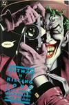 image of BATMAN : The KILLING JOKE - 5th. Print  (NM)