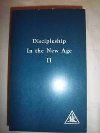 Discipleship in the New Age: Vol II