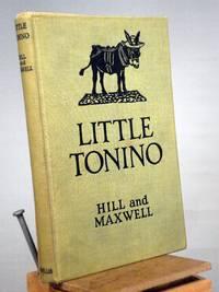 Little Tonino
