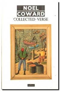 Collected Verse