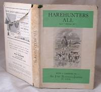 image of Harehunters All One Hundred Articles Concerning Beagles and Other Hare Hunting Hounds Which are Followed on Foot