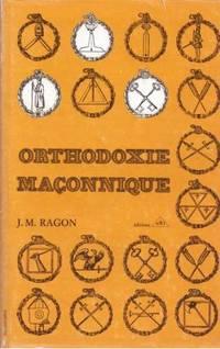 Orthodoxie maçonnique