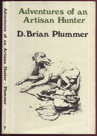 Adventures of an Artisan Hunter