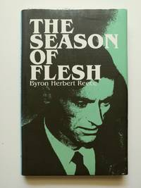 The Season of Flesh