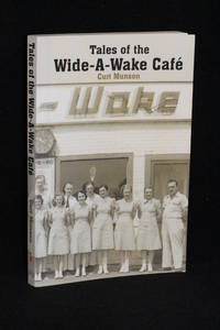 Tales of the Wide-A-Wake Cafe