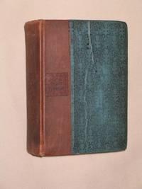 Religio Medici and other Essays