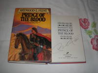 image of Prince Of The Blood: Signed