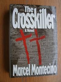 The Crosskiller